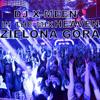DJ X-Meen In Da Mix - Club Heaven Zielona Góra Live 09.01.2015