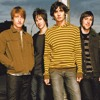 Move Along- The All-American Rejects