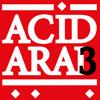 02 Gilb R Beesan Rum – A Song For Anna Acid Arab EP03 VER098 preview