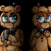 Real. Fnaf song by sayonara maxwell mp3