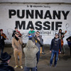 Punnany Massif - Nem csak egyedül (Bigboy Extended)
