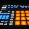 Maschine Demo Snippet#01 by dovymusic