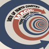 Men Of North Country - Magic (Time Warp Remix By Markey Funk)