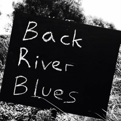 The Back River Blues