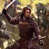 Red Warriors Soundtrack remix The last Samurai