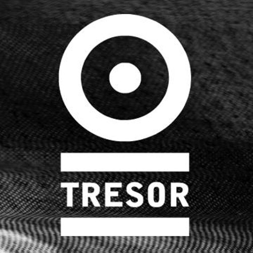 DIY project - Mixtape For Tresor New Faces 21.01.2015