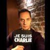 Grand Corps Malade - Je Suis Charlie