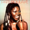 The People Some People Choose To Love by Patti Boulaye