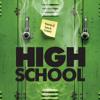 Highschool - Ka'sam Ft. Bob Baker (6th Sense Remix)