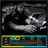 Denial / AXO Event Promo Drum & Bass Mix