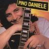Pino Daniele Live Castellana Grotte 1979