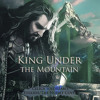 King Under The Mountain - (The Hobbit Cover)