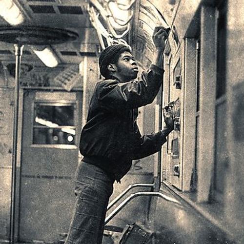 Graffiti: Kings on a Mission