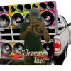 Cts Mc Denni Funk E Cts Kamika Z Rap Nao Sei To Lok Dj Francisco Alves mp3