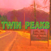 Twin Peaks Theme (Instrumental Demo)