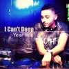 i cant deep year mix the best of 2014 mixed by ii a salah