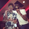 Young Thug - In This Game ft. Rich Homie Quan (DigitalDripped.com)