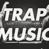 Iggy Azalea feat Rita Ora - Black Widow (Hipshaker & Ken Roll Remix) Edit