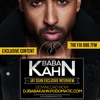 THE FIX Exclusive Interview w/ Baba Kahn and Jay Sean (Culture Shock Radio)