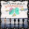 Fantasma - Shangrila feat Moonchild