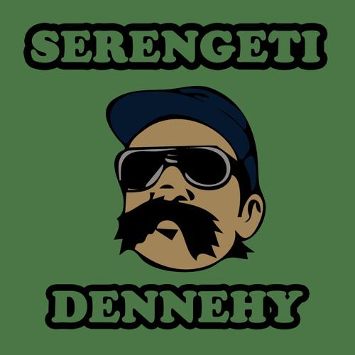 Serengeti - Dennehy