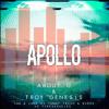 Tom & Jame Vs. Tommy Trash & Burns Vs. Type3Species - About U & Troy Genesis (Apollo (USA) Edit)