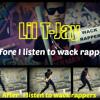 Lil T-Jay - Destroy
