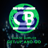 Chase Buhler - Get Up And Go