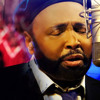 A Tribute to Andrae Crouch-The Lord Is My Light