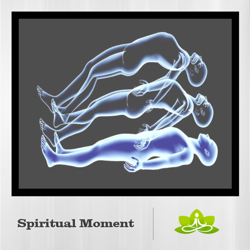 Astral Projection | Theta Waves | Isochronic Tones - Binaural Beats