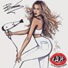 Lad.e - 7/11 (Beyonce Cover)