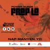 * Keyboard & Guitar Ringtone * Nap Manyen Yo - Power Surge Feat. Frap LA [Kanaval 2015]