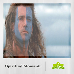 Relax BRAVEHEART Theme Instrumental Soundtrack   Chinese Flute + Piano   Background Music