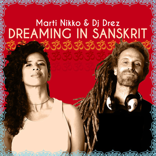 Dreaming In Sanskrit Preview. OUT FEB17TH!!!
