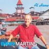 Boyhood Days - Dave Martins & the Tradewinds