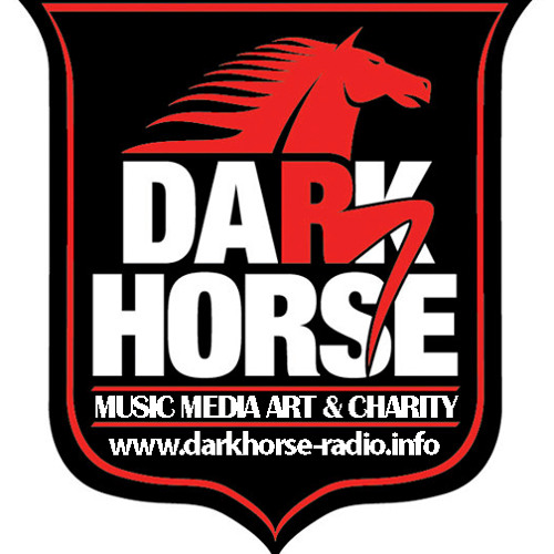 DARK HORSE MUSIC COMMUNITY