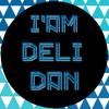 I'am Deli Dan