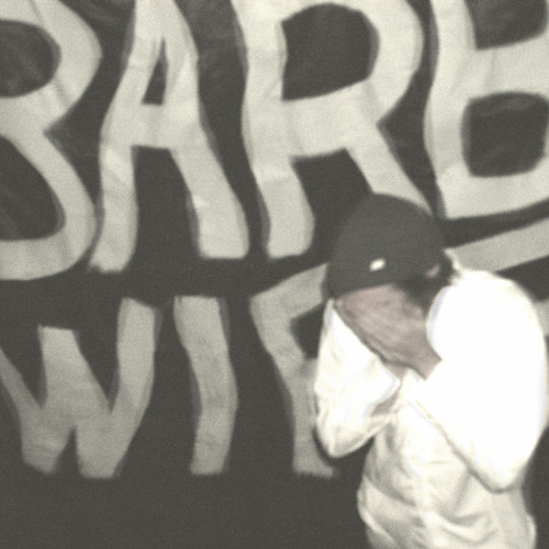 Barb Wire EP