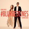 BLURRED LINES - reckdance.pl ( cover Robin Thicke&Pharrell)