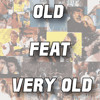 Bollywood Mix - Old Feat Very Old