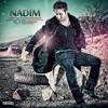 Nadim - Secends [www.Jigiliz.com]