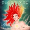 Allan Zax - For You (original mix)