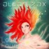 Allan Zax - Ivy Feels (original mix)