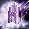 Modern Day Babylon - Instant djentlemen