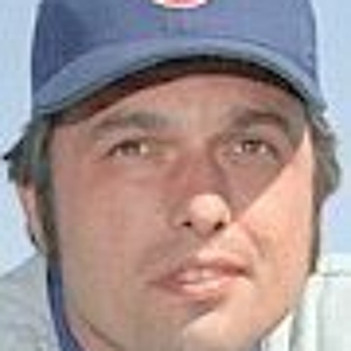 1/9/2015 Milt Pappas Interview (Passed Ball Show)
