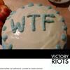 Happy F*** Birthday, Richard (feat Mr. Dooley)[Explicit lyrics]