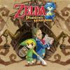 Ciela´s Parting Words (The Legend Of Zelda - Phantom Hourglass)