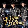 Los Hijos De Barron - Ya Ves(SURCANDO EL CAMINO 2013)