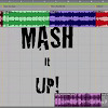 Sir Mashalot - Six Song Country Mash