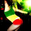 DIGITAL DREAD - EL PASITO DEL PON (RmX Selekta Fj )[CHILEAN DANCEHALL]